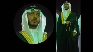 م.حسان حسن غلمان   ( حفل قران )