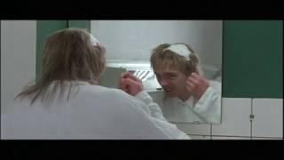 Polle Fiction (2002) - Officiel trailer