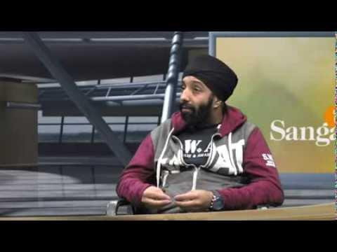 Encounters - SWAT Interview