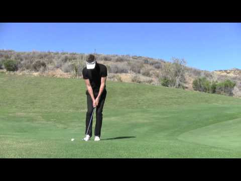 Chipping method simplified 1 of 8