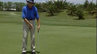 Golf  - Trucos para Bajar el Handicap 7 de 8 spanish