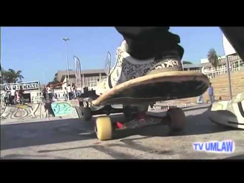 circuito de skat video 02