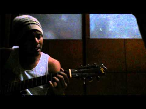 Sandiwara Cinta Unplugged (cover)