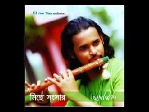 miche shongshar by Ashiq