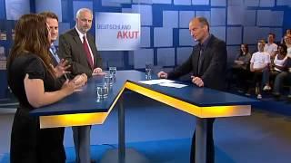 Deutschland Akut - 11.05.2011