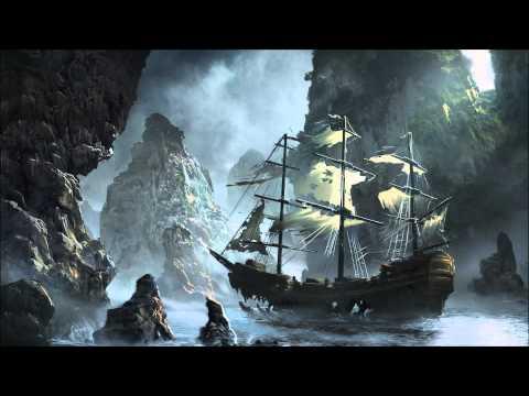 """Anton Rubinstein - Symphony No.2 in C-major, Op.42 """"Ocean"""" (1880)"""