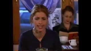 Whipped (2000) Teaser (VHS Capture)