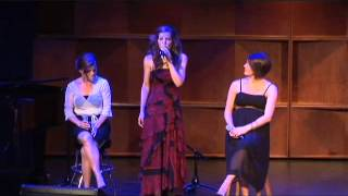 Video Les Muses - Si Dieu Existe download MP3, 3GP, MP4, WEBM, AVI, FLV November 2017