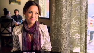 Christian Mingle The Movie (2014) - Official Trailer
