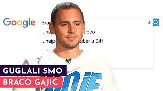 Braco Gajić: Nisam ljubitelj klikbejta! Guglali smo | S02E04