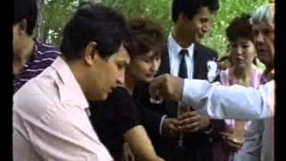 Баширов Закир   свадьба Актюбинск