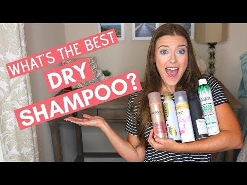 dry-shampoo-review