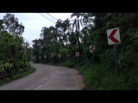 Pooc Farm Silang Cavite