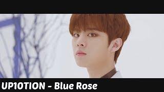 Kpop Songs That Deserve More Love