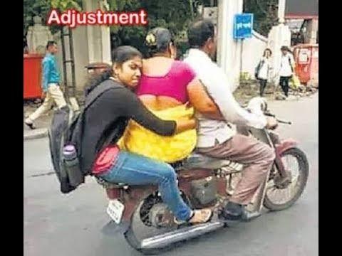 Funny video ! Manish chaudhary