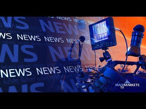 Форекс прогноз на сегодня по новостям биткоин начать с кранов
