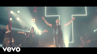 Soul Survivor - Dynamite  – OFFICIAL VIDEO ft. Tom Smith