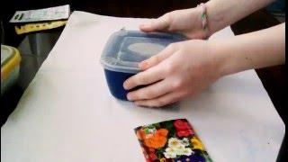 Посадка цветов и овощей в торфяные таблетки.(В этом видео я показываю как посадить цветы и овощи в таблетки Посадила 13.03.2016г., 2016-03-15T19:18:12.000Z)