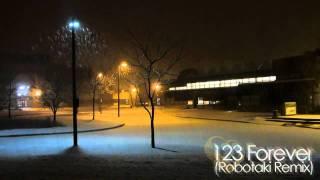 Apparat Organ Quartet - 123 Forever (Robotaki Remix)