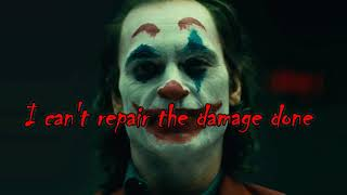 Joker Linkin Park   Rebellion Lyrics
