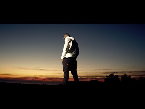 Ninho - Rose (Clip officiel)