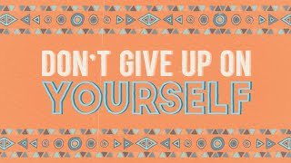 Cimorelli - Believe In You ( Lyric)
