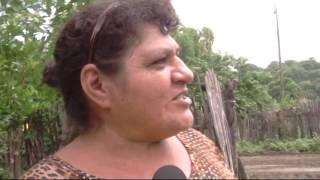 Municipalidad de Chulucanas rehabilita calles de villa San Pedro