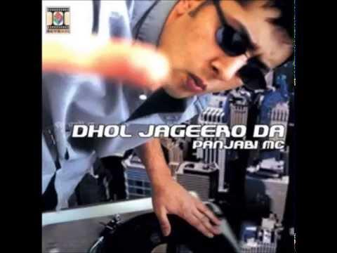 Lean ON Ft Dj Snake, Dj M.J.Z & Punjabi MC