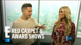 flip or flop full episode