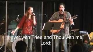 RHLC OCTOBER 12 Worship