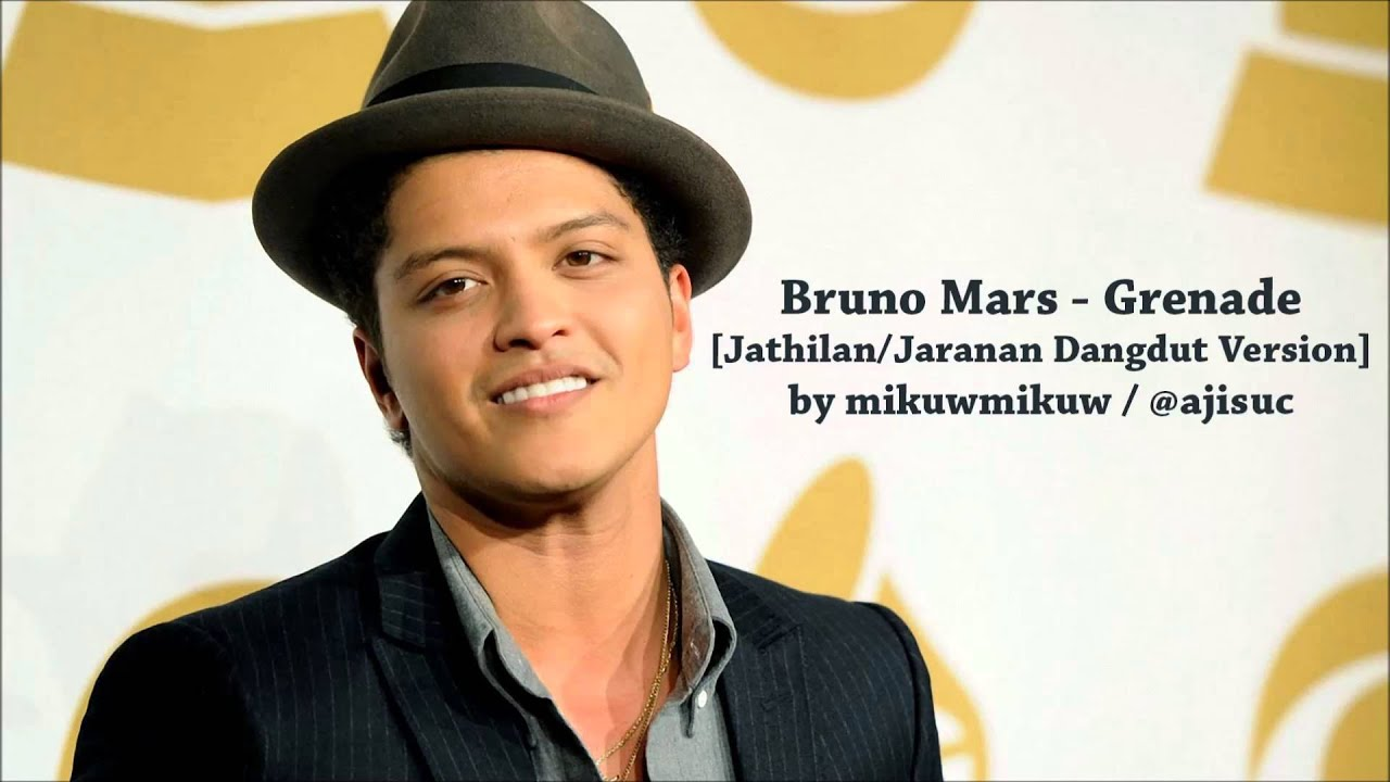 bruno mars grenade jathilan jaranan dangdut version by. Black Bedroom Furniture Sets. Home Design Ideas