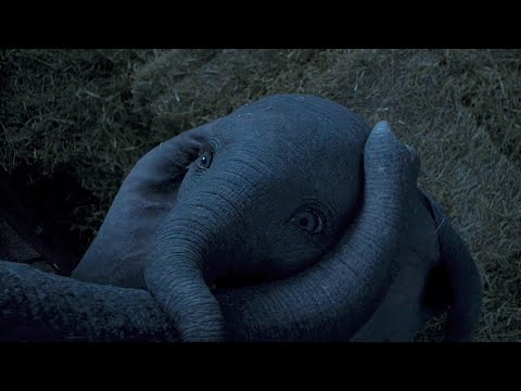 "dumbo-(2019)-|-""baby-mine""-clip-[hd]"
