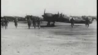 中島 四式戦闘機「疾風」 thumbnail