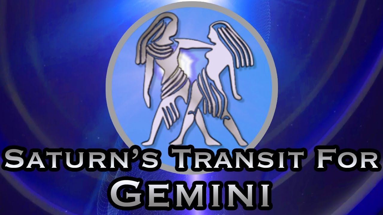 libra daily horoscope ganeshaspeaks