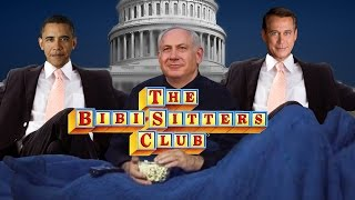 Mark Halperin: Bibi May Find Way to Cancel Speech