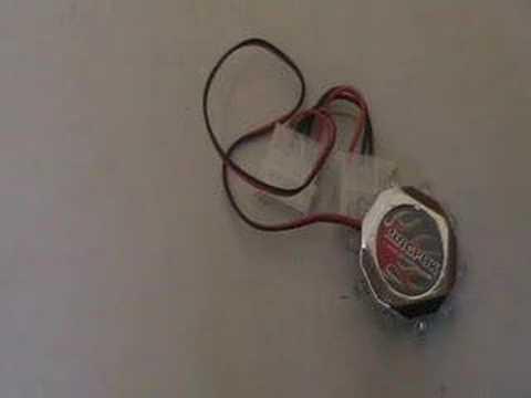 Lamptron RingPuk