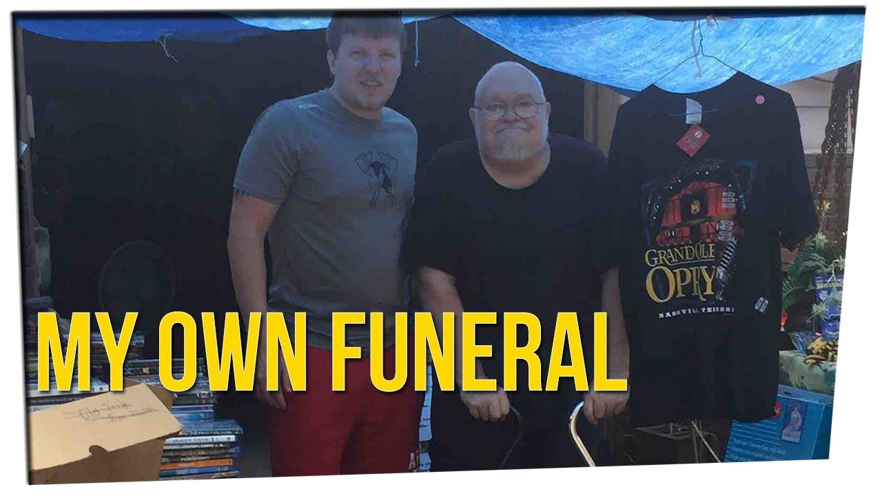 veteran-with-cancer-raises-money-for-his-own-funeral-ft-steven-lim