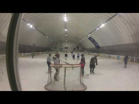 altis - beer league hockey