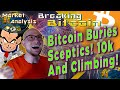 Video: North Korea Charges Risk, Bitcoin Tumbles on China Ban, Liquidity and RBA Ahead