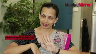 #Watch: Rujuta Diwekar gives healthy and simple meal plan to stay fit