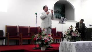 Felipe Garibo Jesus Eduardo Daniel Calveti (por Erik Rodriguez)