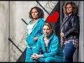Wentworth 6x2 recap review