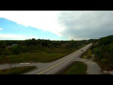 5727 Highway 17, Serpent River, Ontario