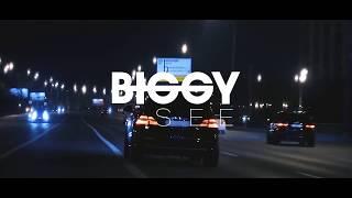 T1One - Яху (Biggy See Remix)