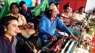 new qawwali 2017