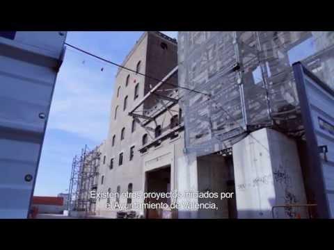MyGen at Work | Valencia