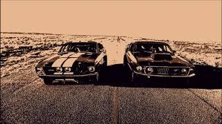Psychedelic / Stoner / Desert Rock - Playlist 5 (REUPLOAD)