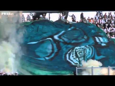Zjednoczony Ursynów - Czarna eLka [MUSIC VIDEO HD]