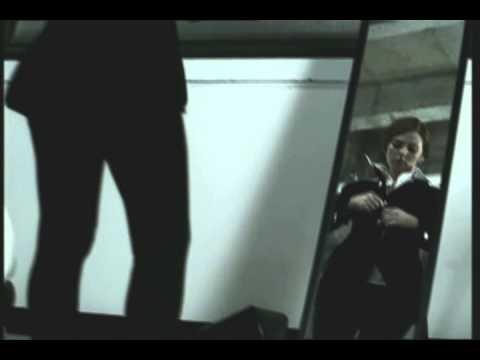 t.A.T.u. Beliy Plaschik (No Mercy Remix) [Uncensored Version] +18 Music Video