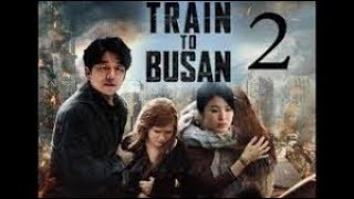 Video Train to Busan 2 Teaser Trailer 2018 Movie HD download MP3, 3GP, MP4, WEBM, AVI, FLV November 2018